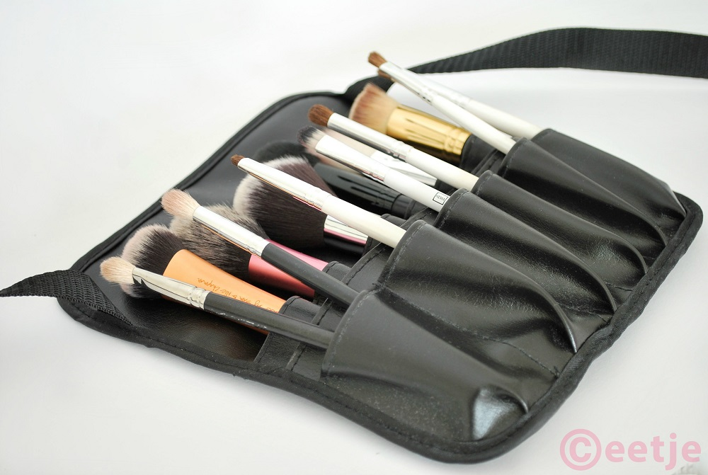 review make up kwasten belt ebay brushbelt