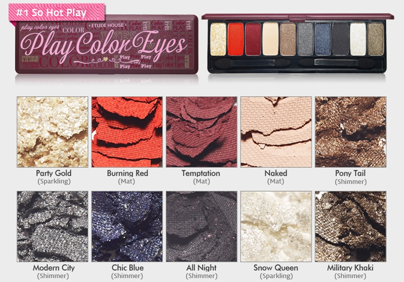 etude-house-play-color-eyes-limited-edition-so-hot-play-shade
