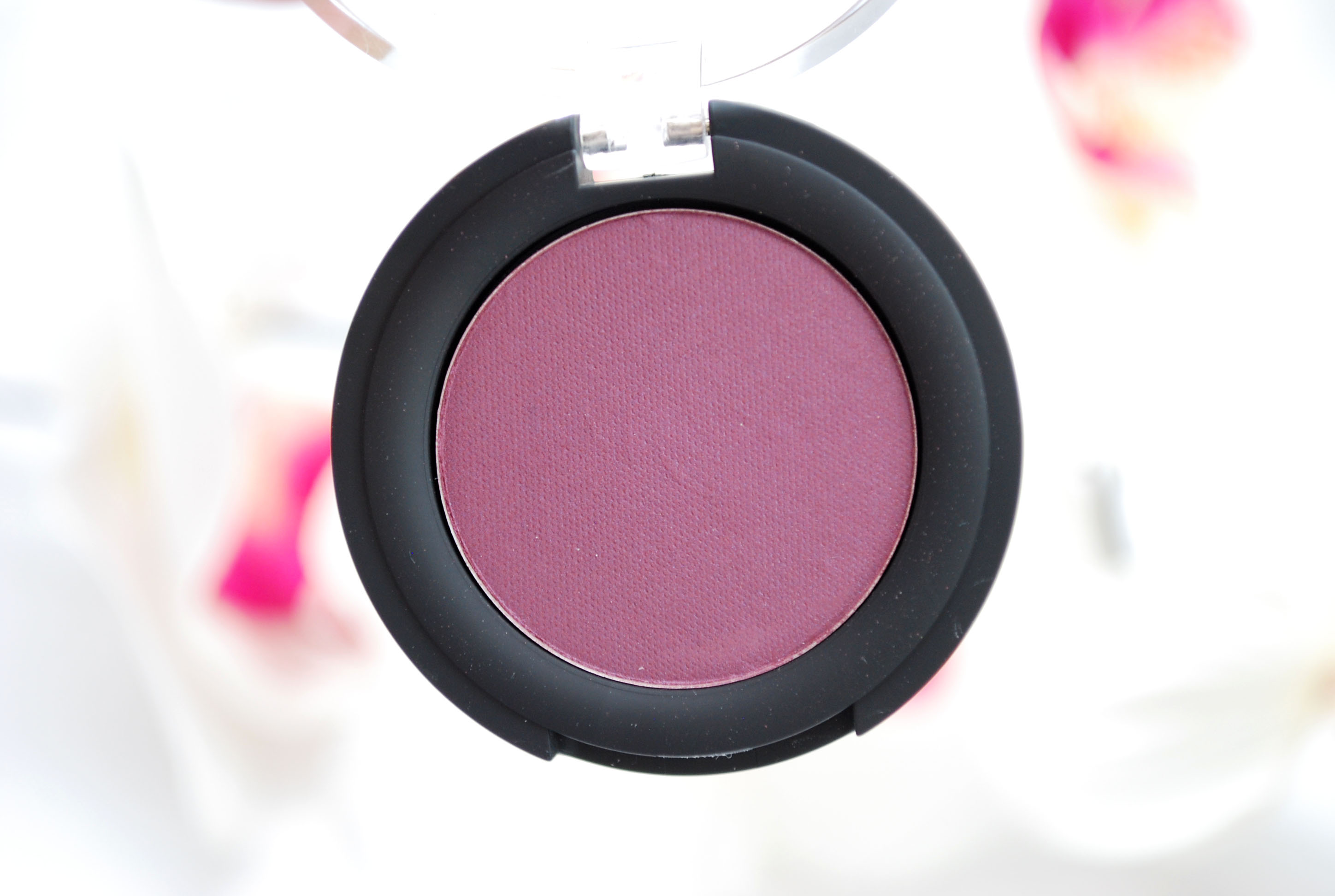 review park avenue eyeshadow burgundy