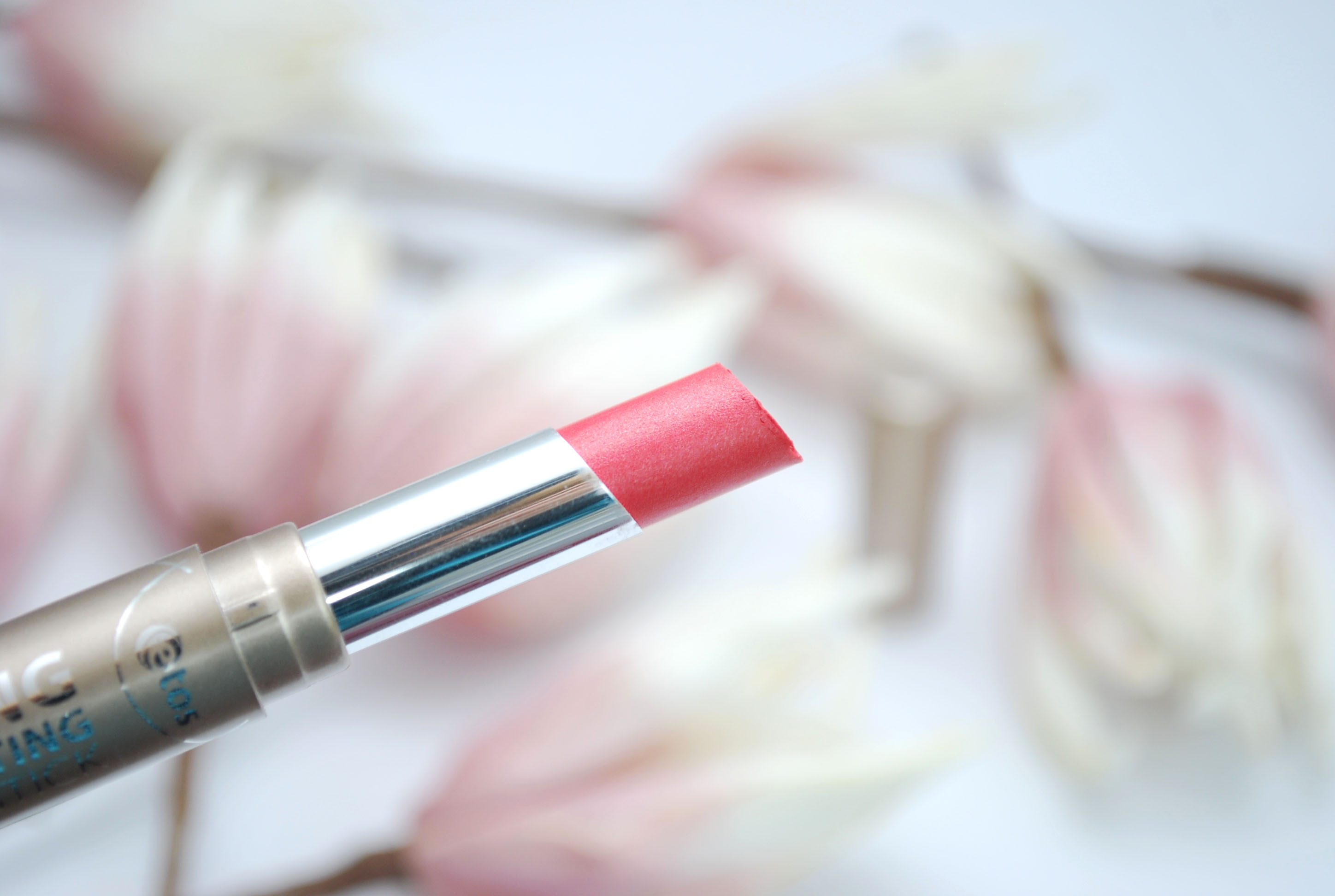 review lipstick etos long lasting 01