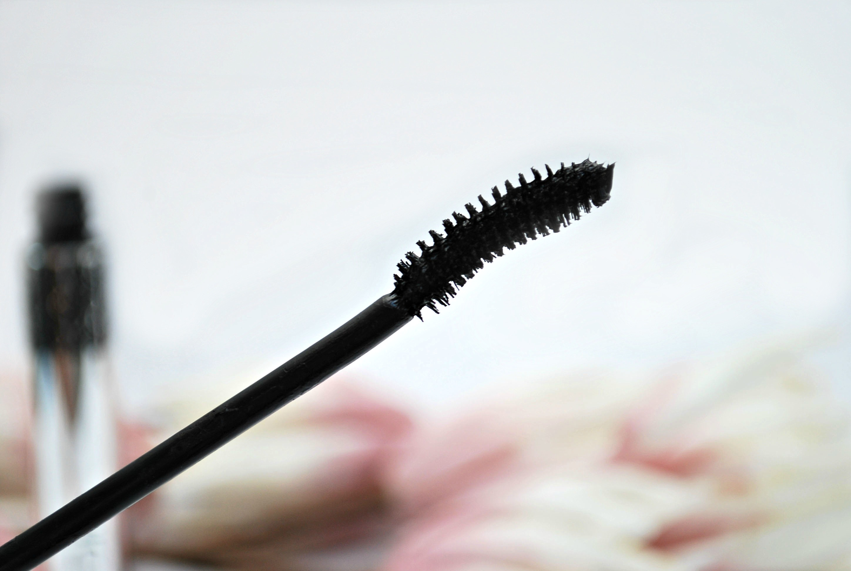 dior iconic overcurl mascara review