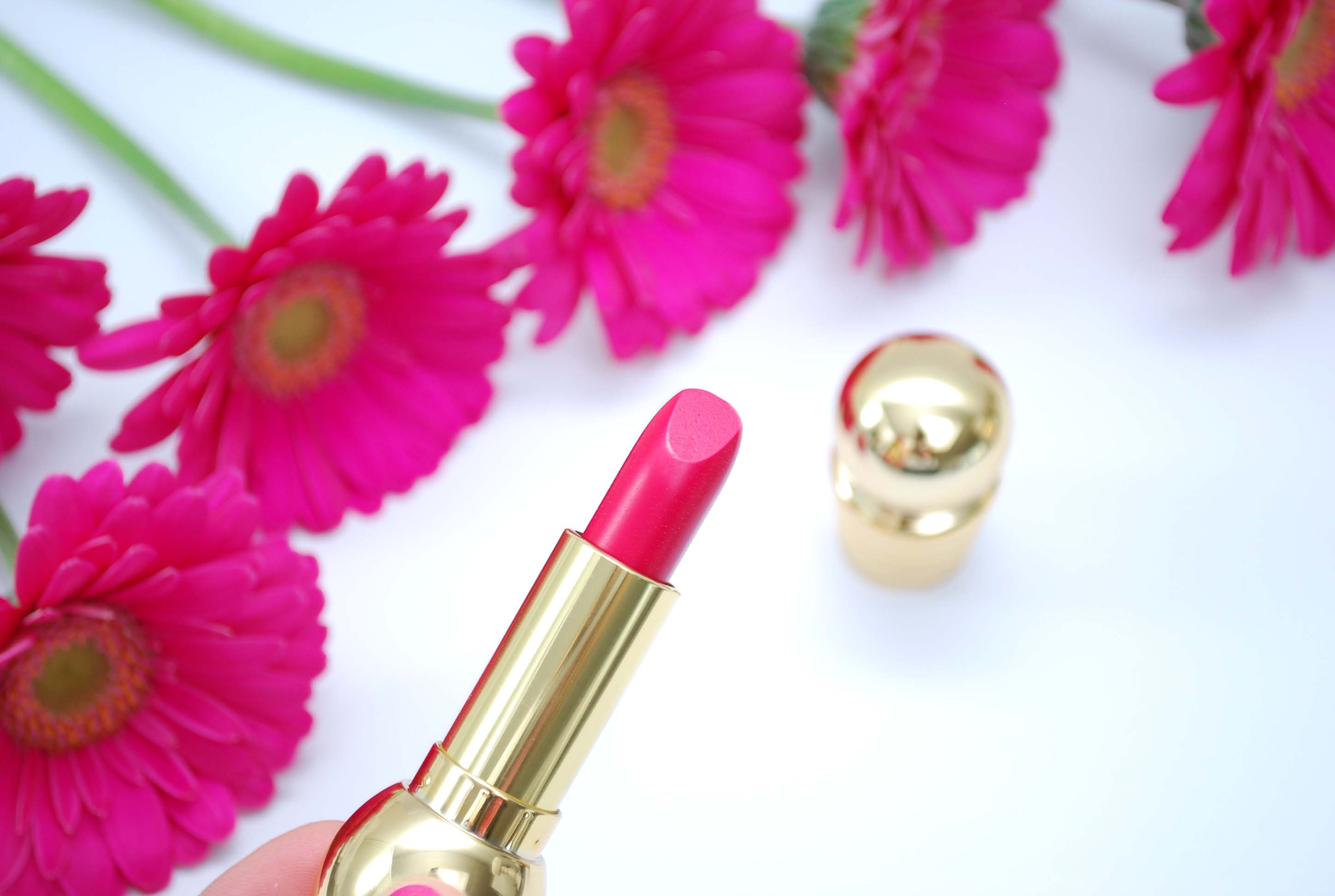 dior lipstick hollywood review 12 swatch
