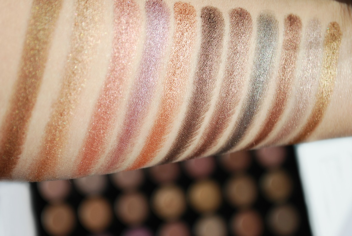 morphe-brushes-35t-swatches