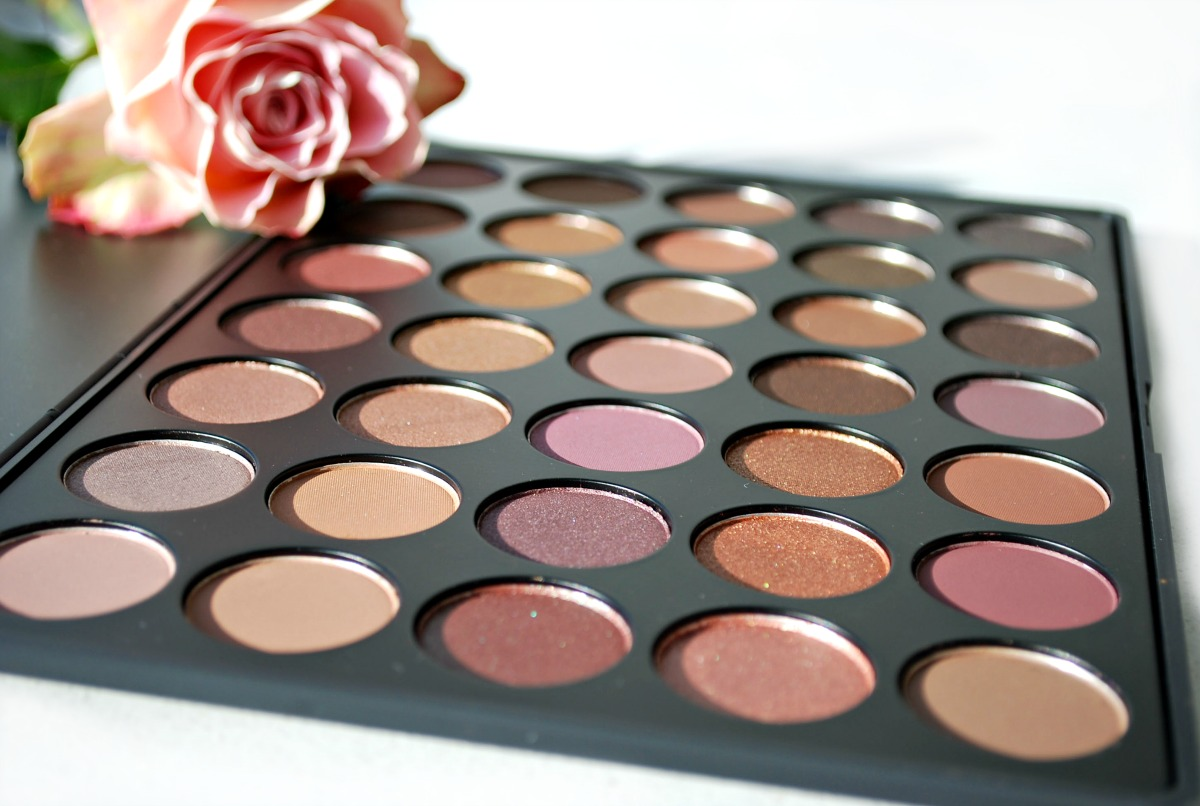 morphe-eyeshadow-palette-35-t-review