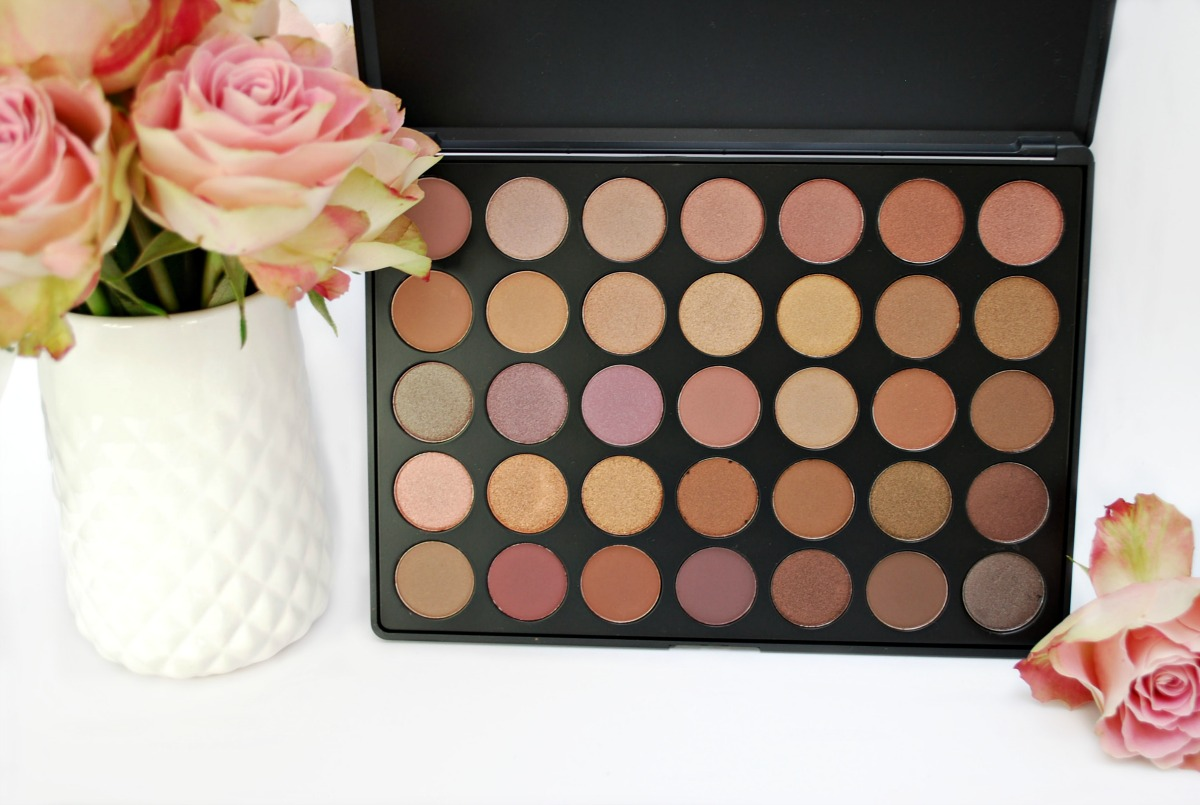 review-morphe-pakette-35-t