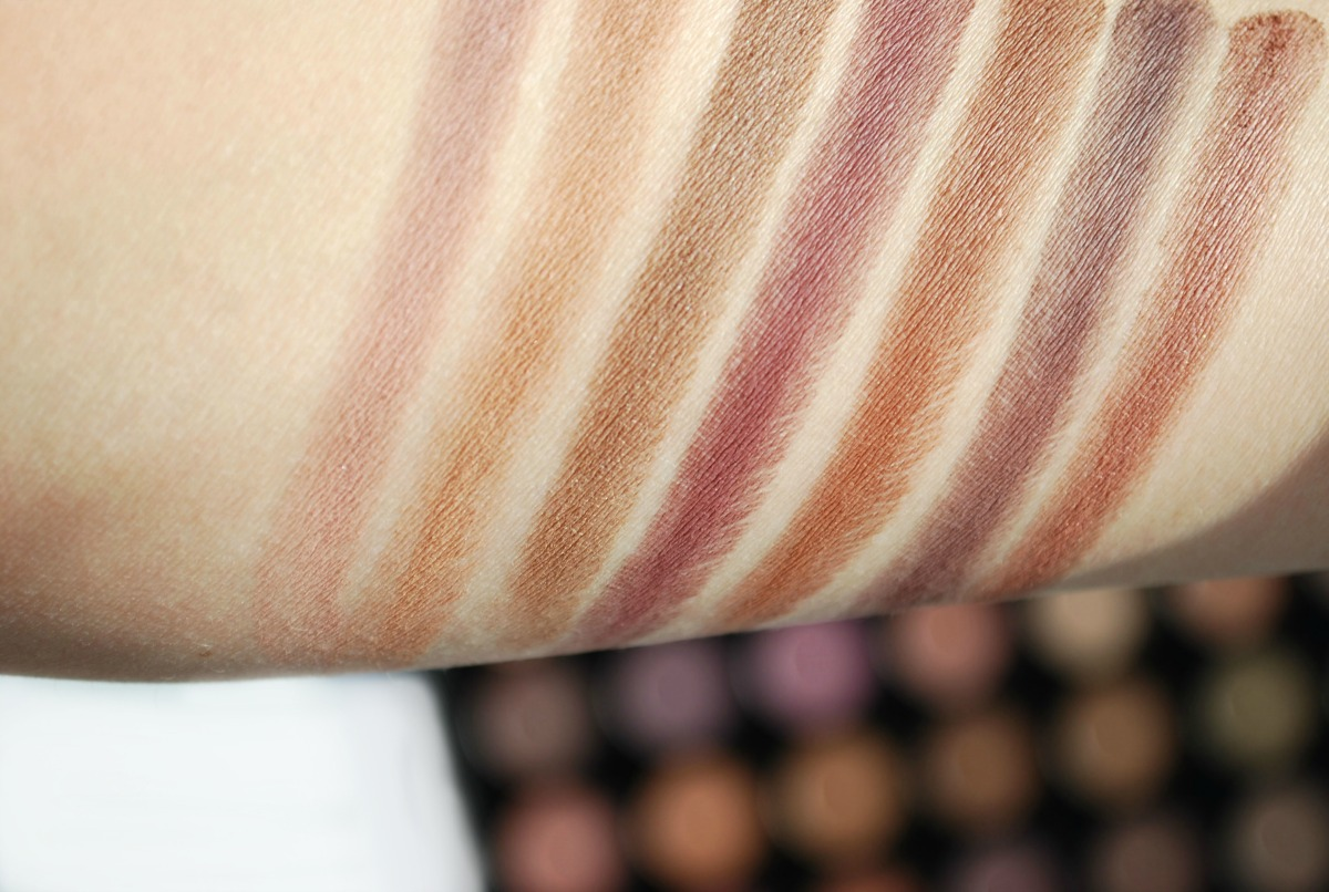 swatches-morphe-35t