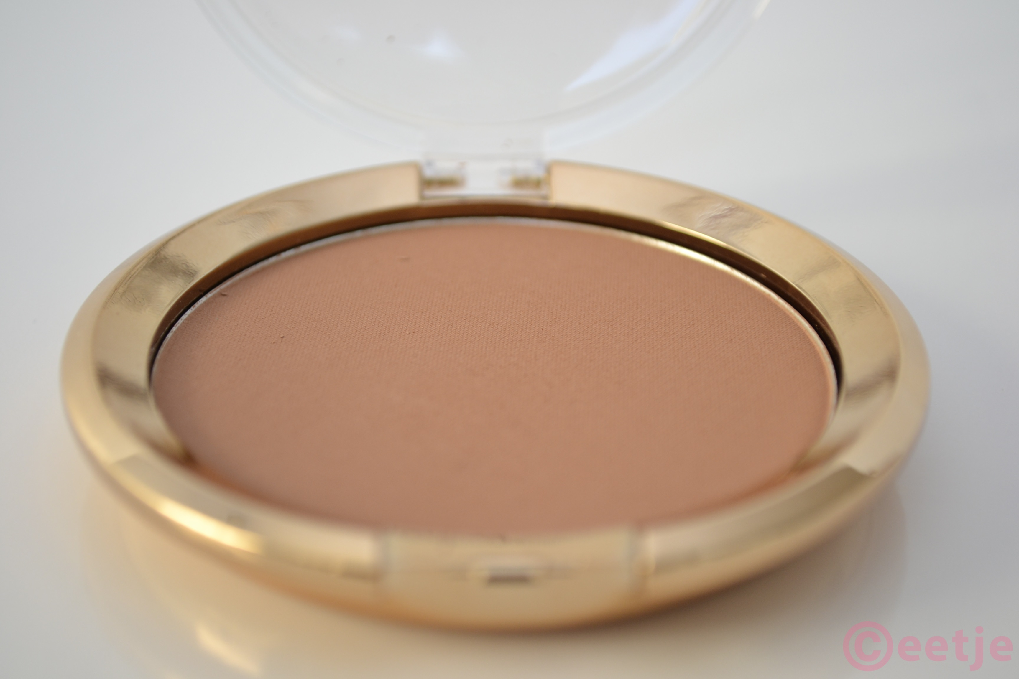 Bronzing powder H&M