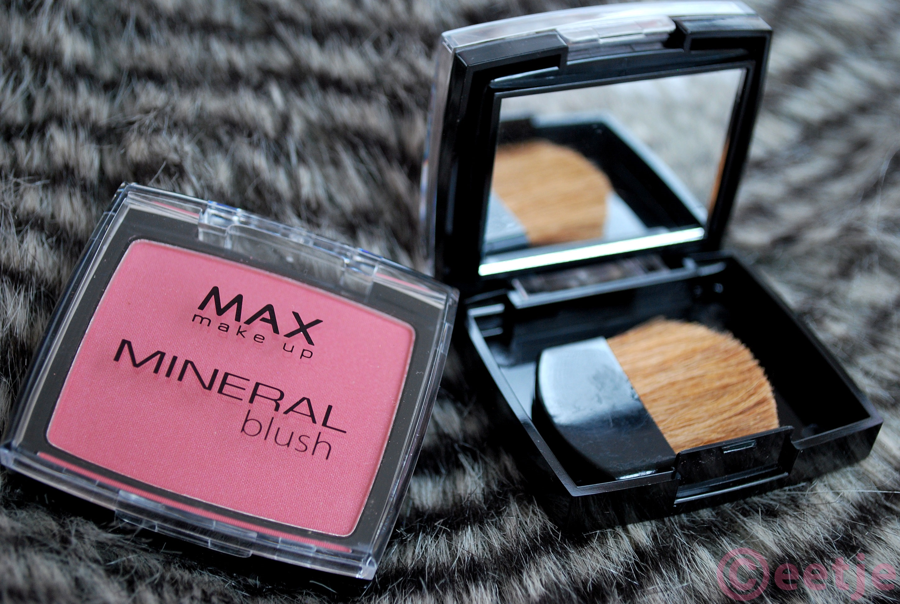 Action-mineral-blush-budget