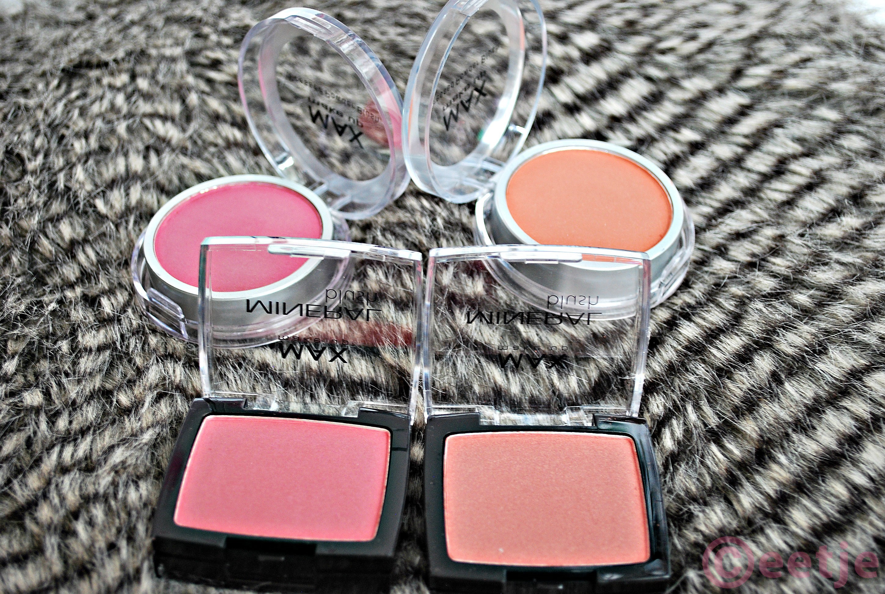 blush-action-review-swatche