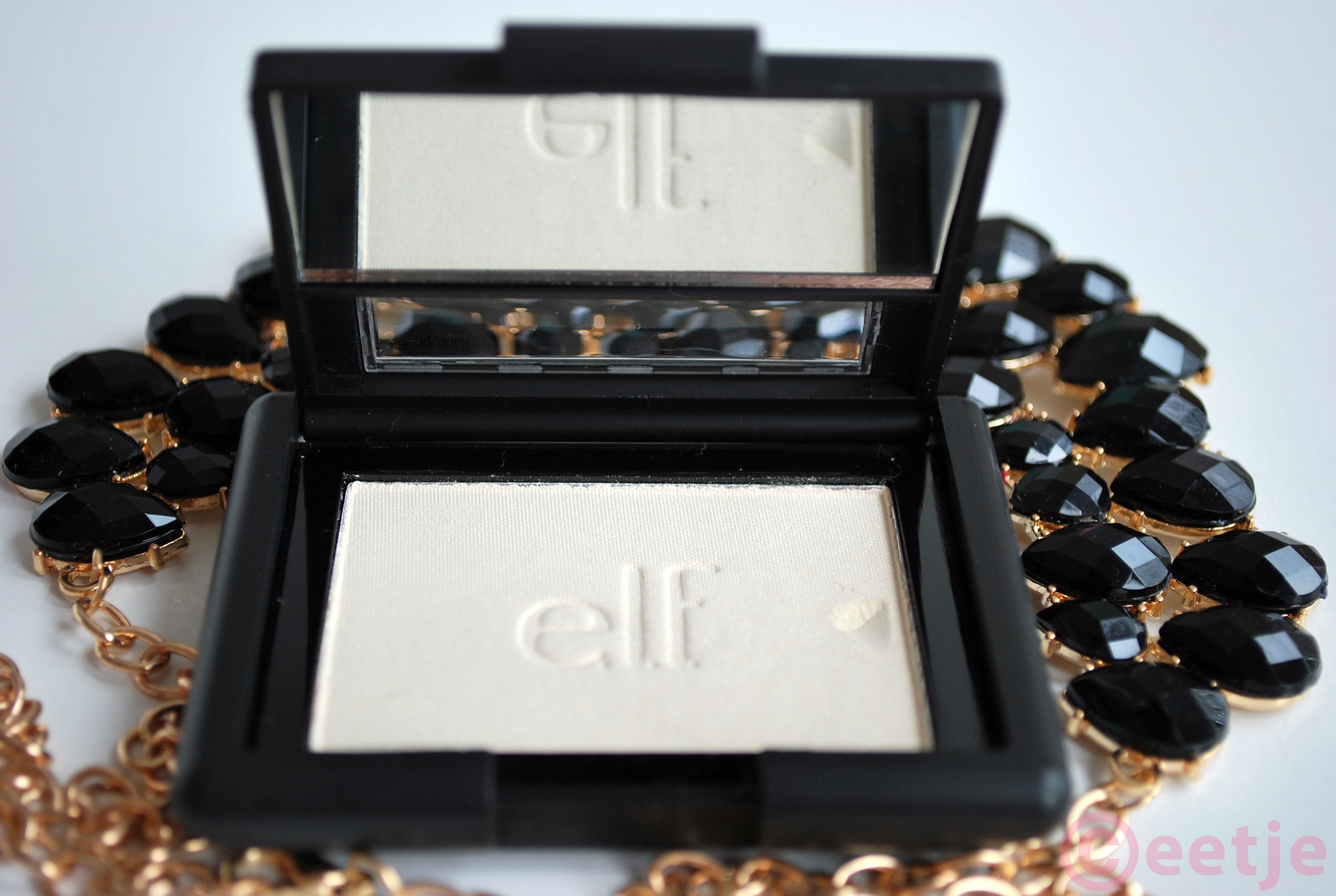 swatch-elf-gotta-glow-blush review dupe nars albatross
