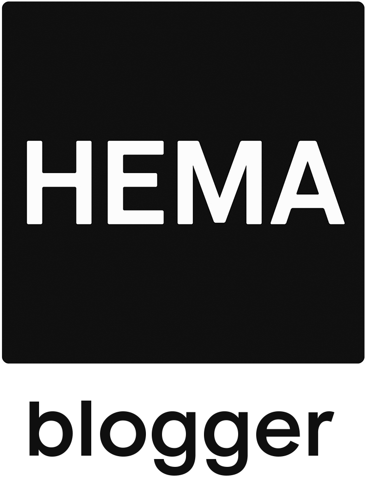 hema blog ceetje beauty