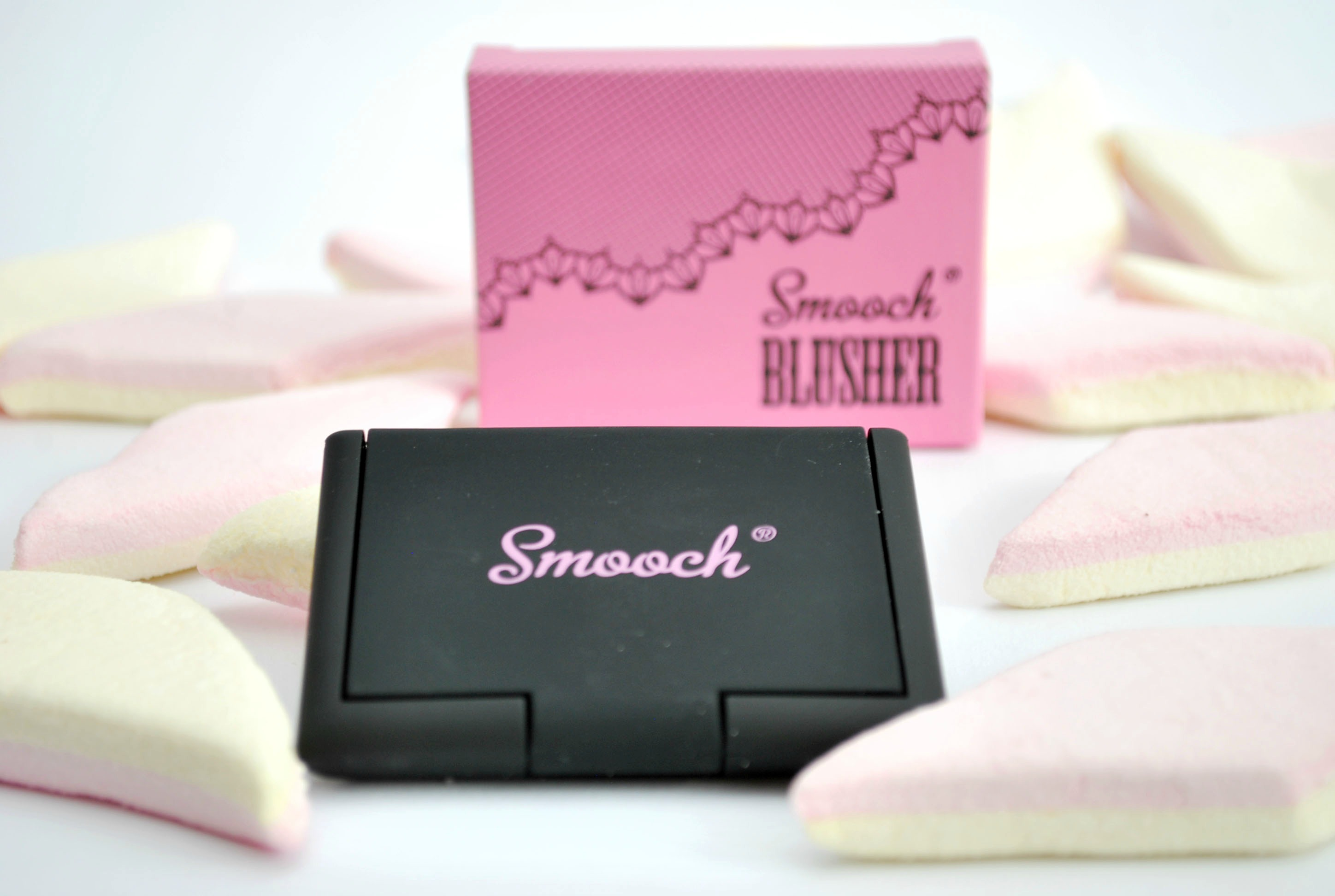budget blush big bazar smooch sugar rush review