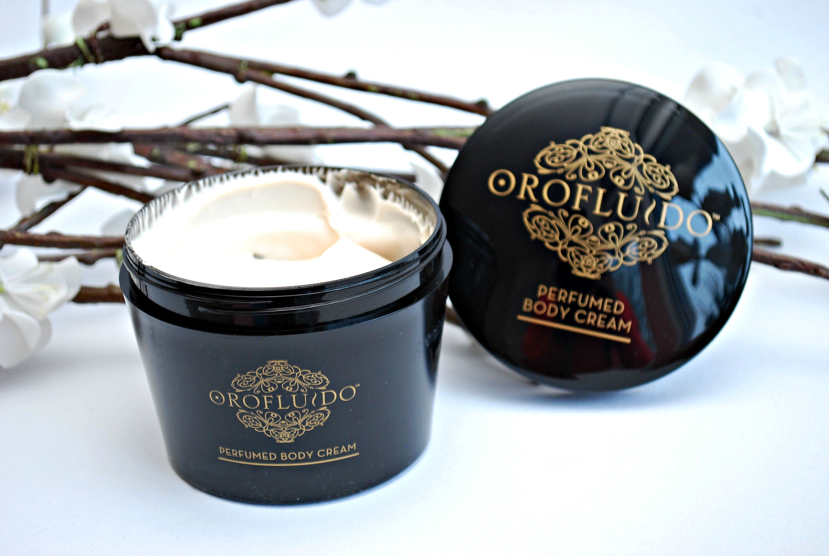 review Orofluido