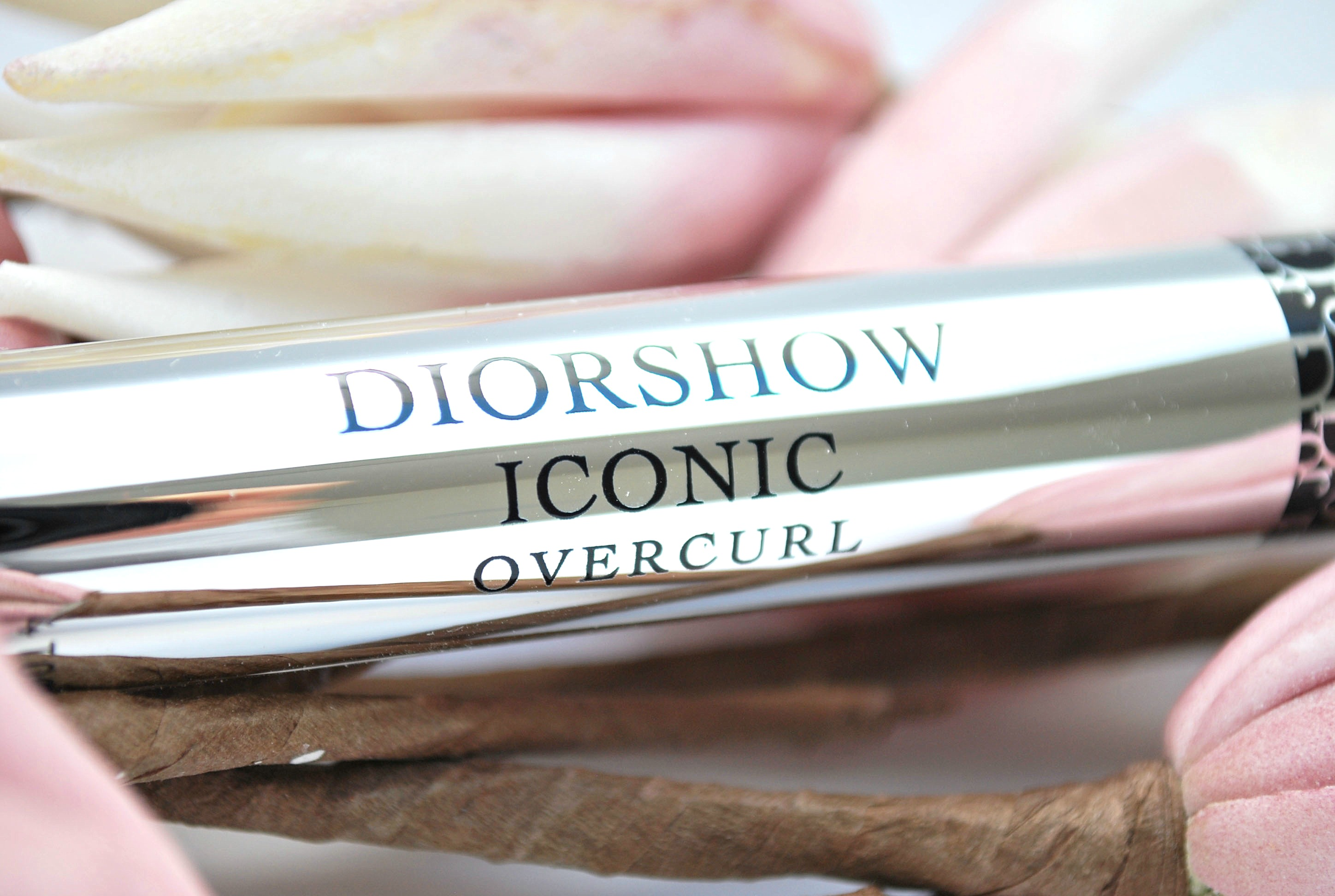 dior iconic review