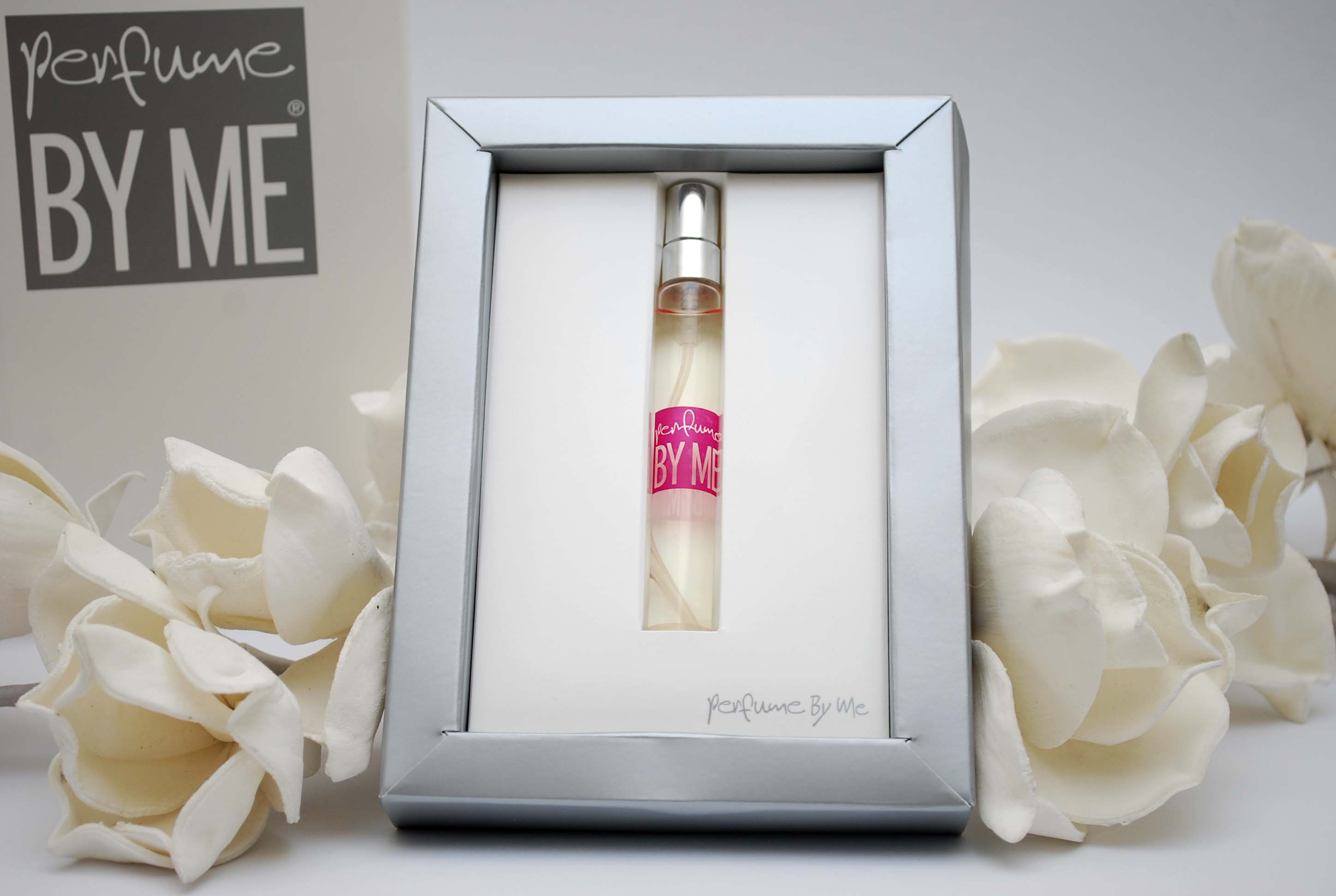 Perfume by me review ervaring