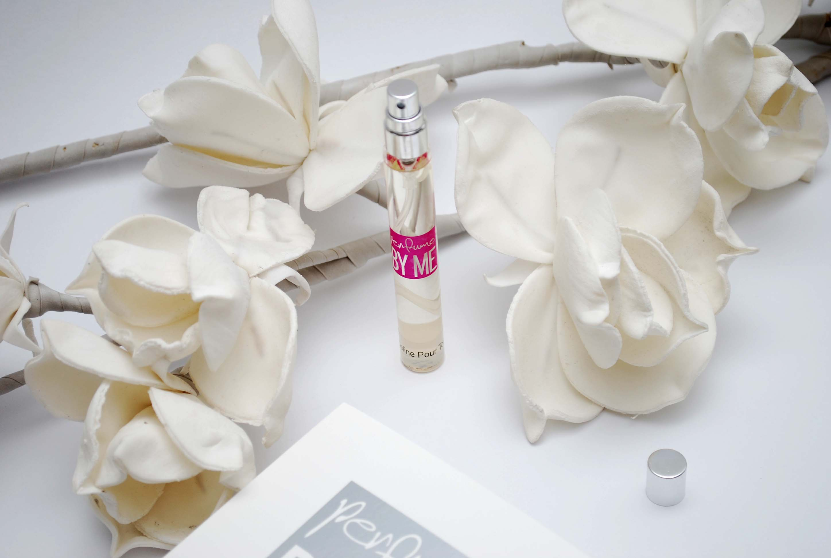 perfume by me review ervaring (2)