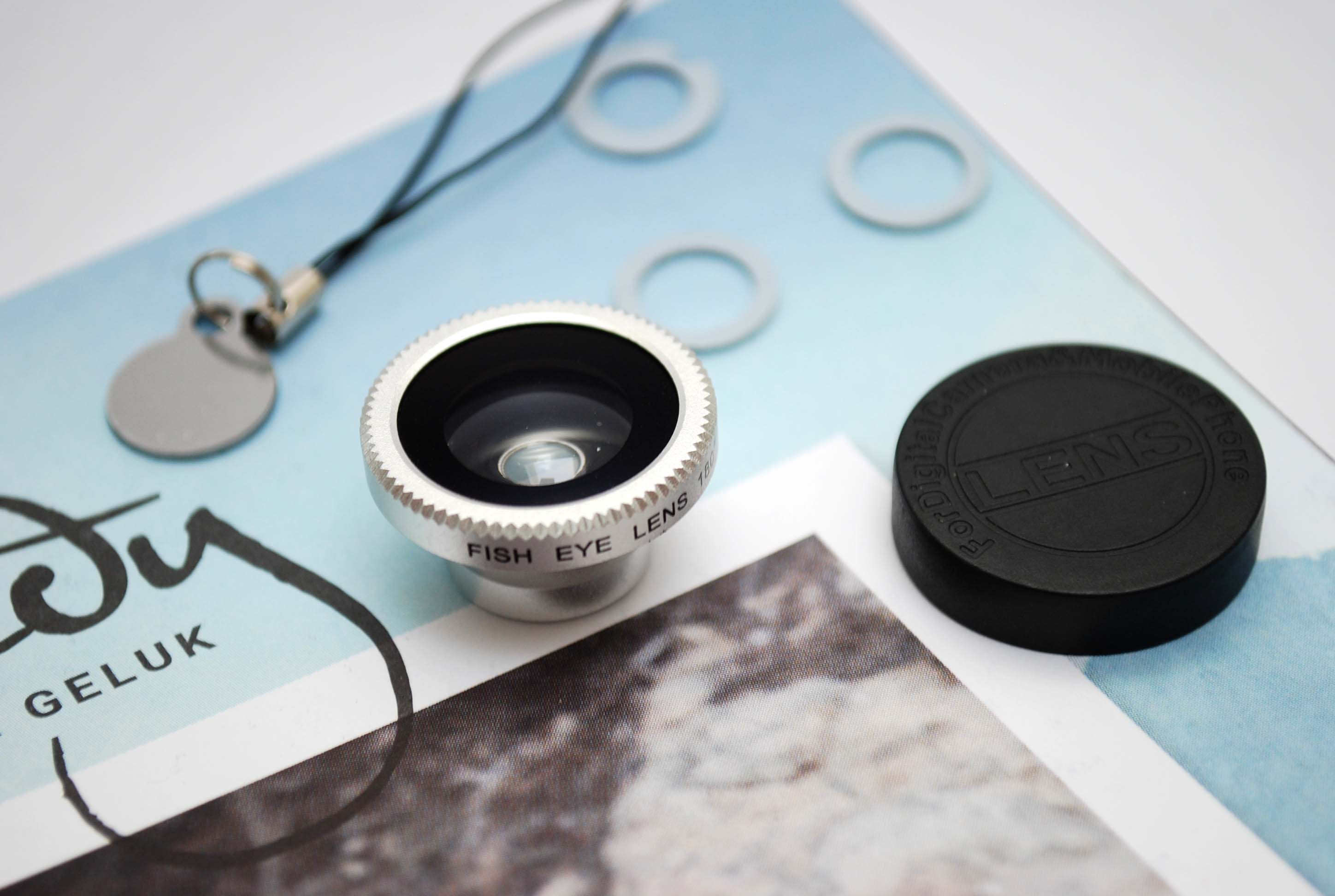 fish eye lens hema review .