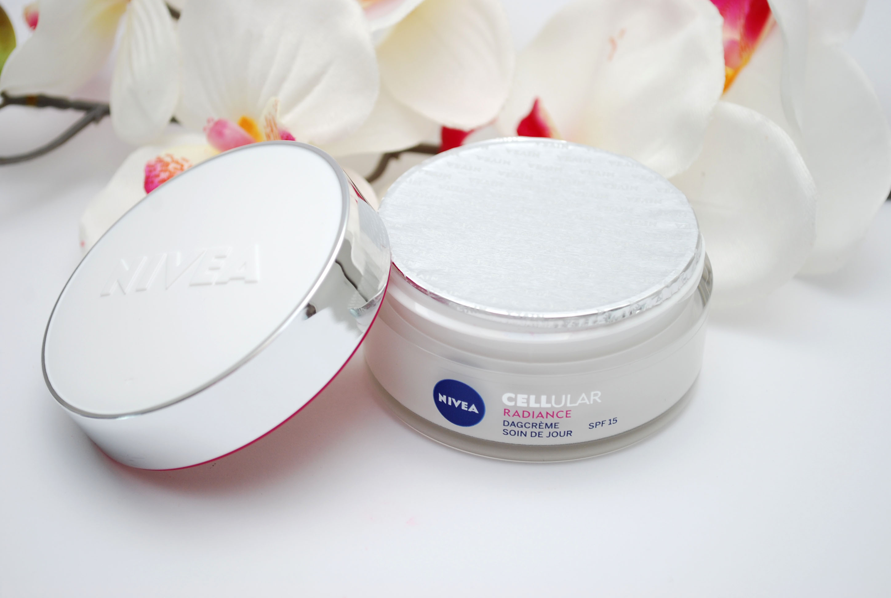 dagcreme nivea cellular ervaring review