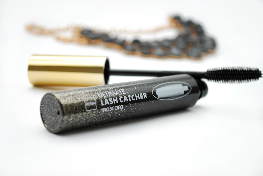 review hema mascara ultimata lash catcher