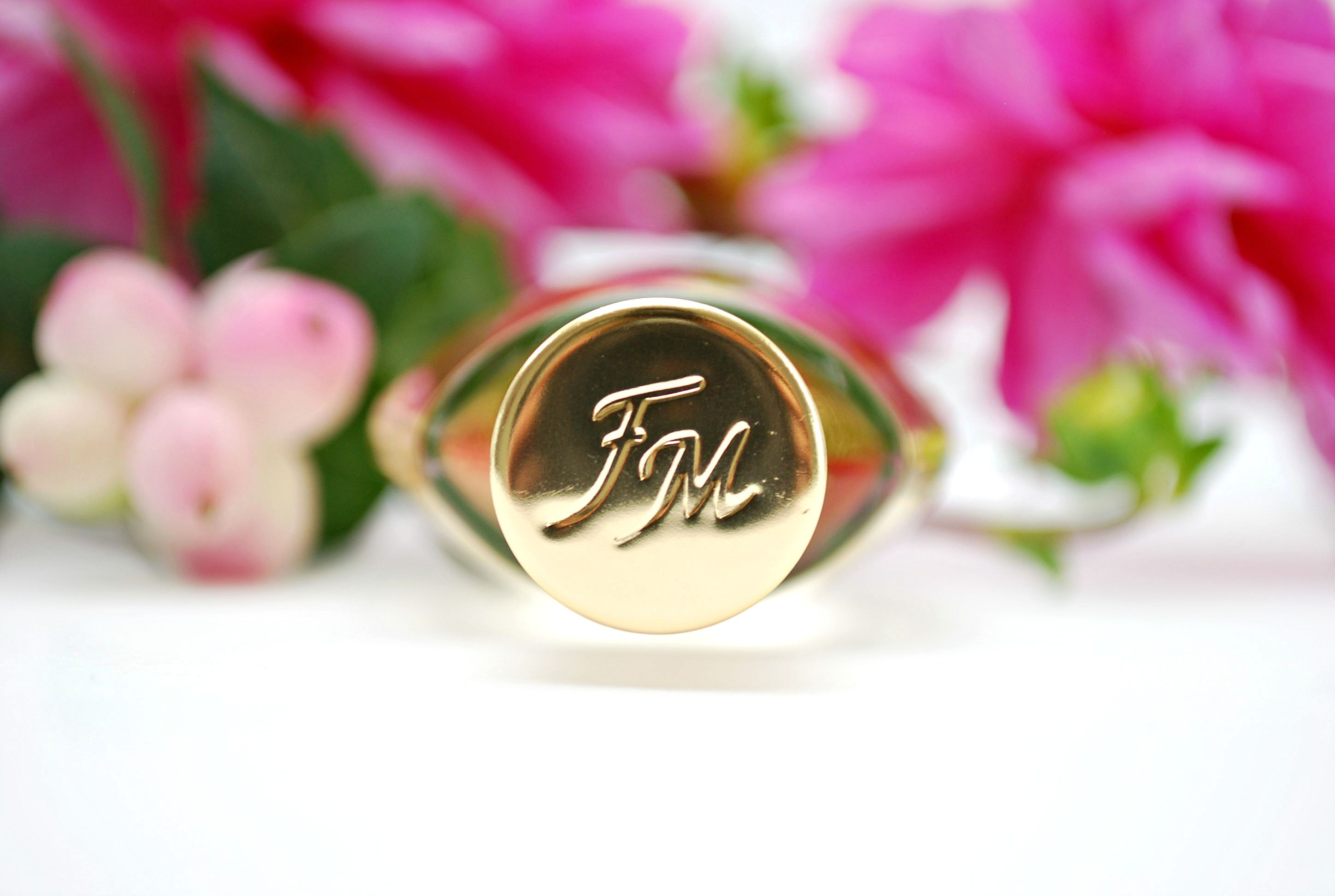 fm group perfume review