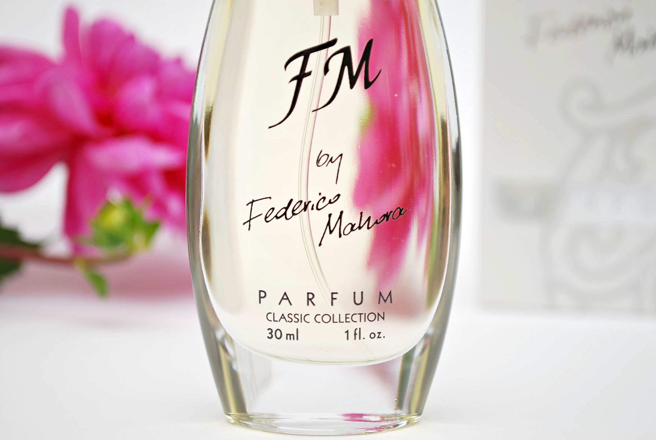 parfum fm group review