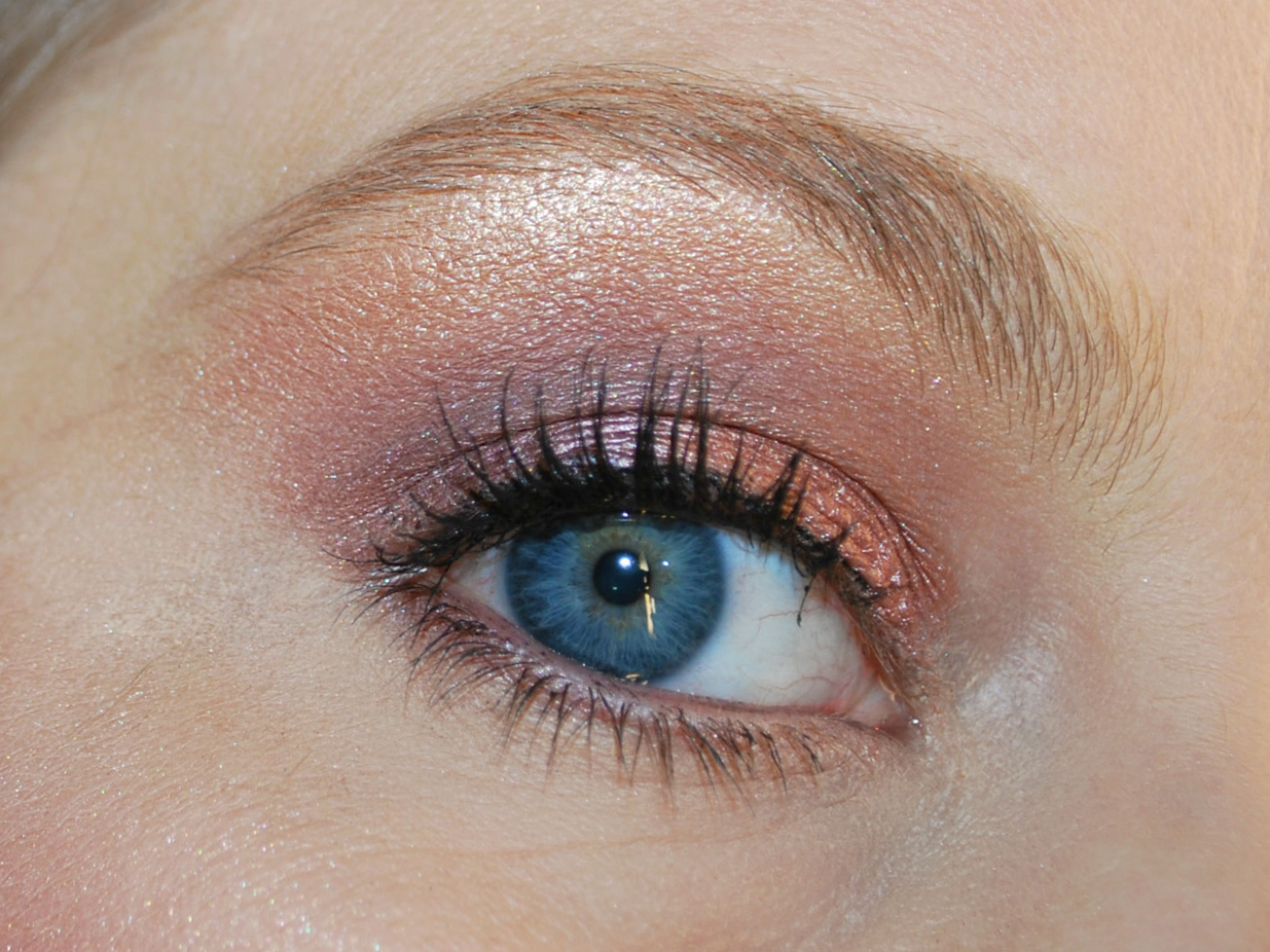 eye-look-35-t-palette-morphe-brushes