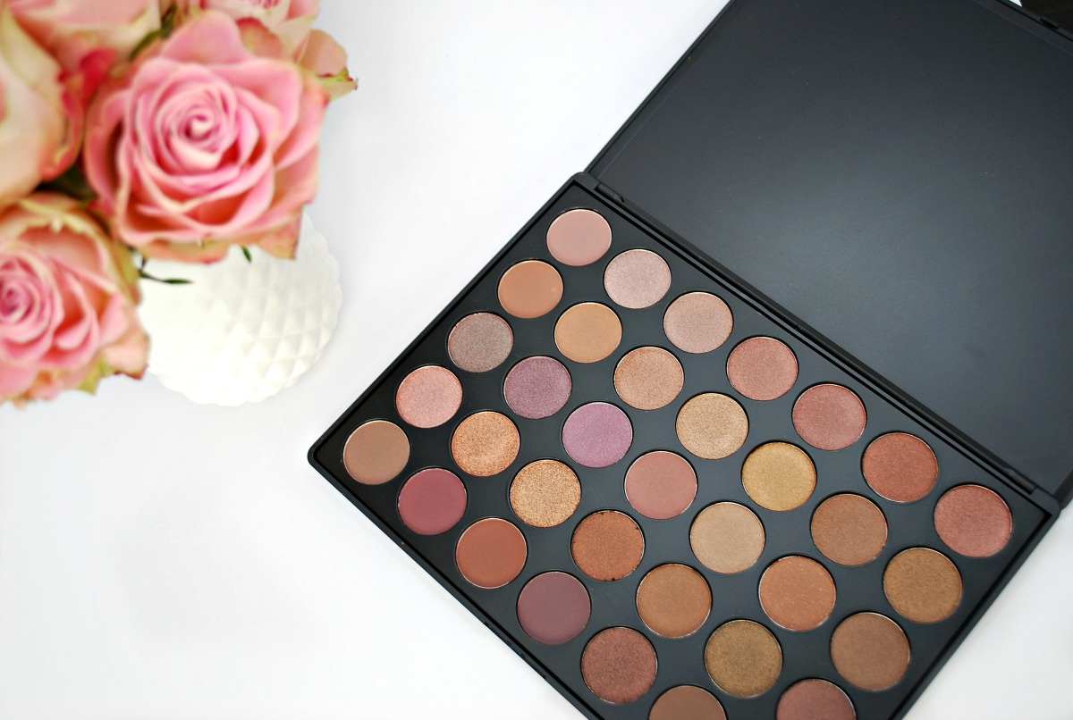 review-35-t-palette-morphe-brushes